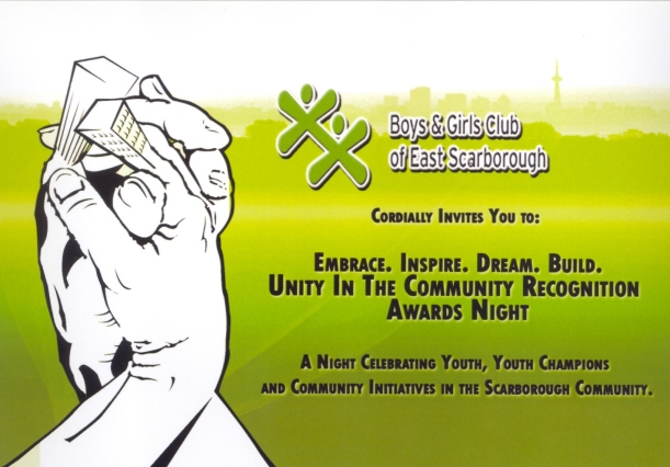 Unity Invitation0001-1