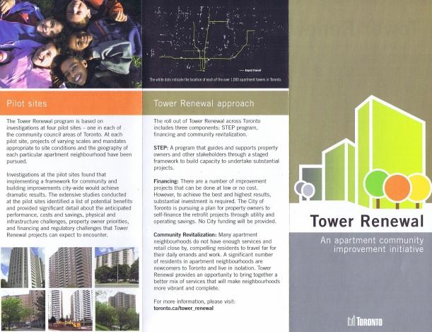 TNR pamphlet-2
