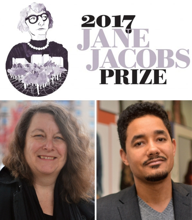jane-jacobs-prize-winners-2017